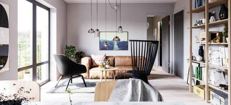 lägenheter stockholm hyra första hand